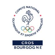 Comité Régional Olympique et Sportif de Bourgogne-Franche-Comté