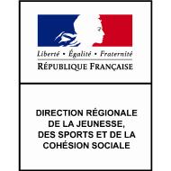 Direction Régionale et Départementale Jeunesse, Sport et Cohésion Sociale de Bourgogne-Franche-Comté
