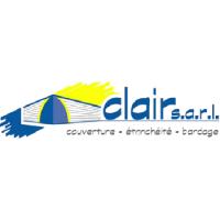 Clair S.A.R.L