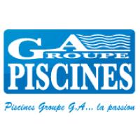 GA Piscine