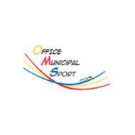 Office Municipal Sport Dijon
