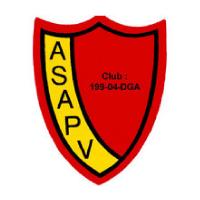 A.S.A.P Vonges