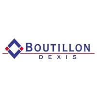 Boutillon