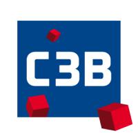 CEB BFC