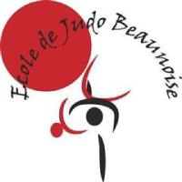Ecole Judo Beaunoise