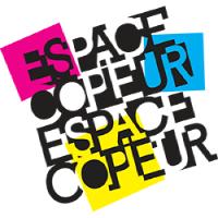 Espace Copieur