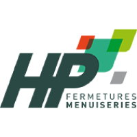 HP Menuiseries