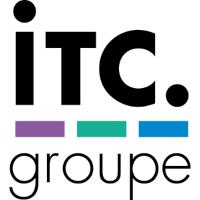 ITC Groupe