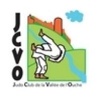 Judo Club de la Vallée de l'Ouche