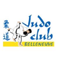 Judo Club Belleneuve