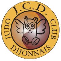 Judo Club Dijon