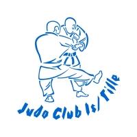 Judo Club Is-sur-Tille