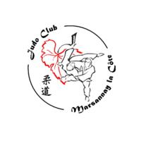 Judo Club de Marsannay-la-Côte