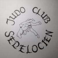 Judo Club Sedelocien