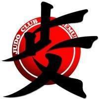 Judo Club Semur