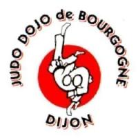 Judo Dojo de Bourgogne