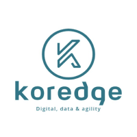 Koredge