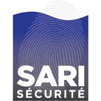 SARI Sécurité