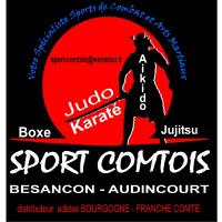 Sport Comtois