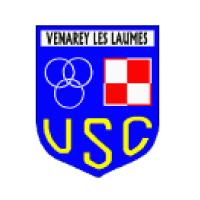 U.S.C Les Laumes