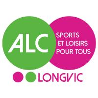 ALC Longvic Judo