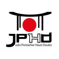 Judo Pontarlier Haut Doubs