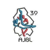 Avenir Judo Bassin Ledonien