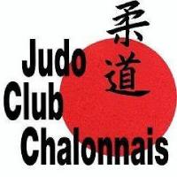 Judo Club Chalonnais