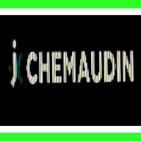Judo Club Chemaudin