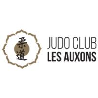 Judo Club Les Auxons