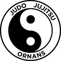 Judo Club d'Ornans