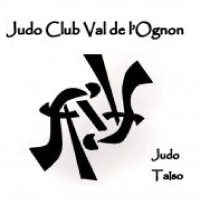 Judo Club Val de l'Ognon