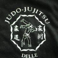 SRD Judo